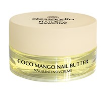 15 g  Coco Mango Nail Butter Nagelpflege