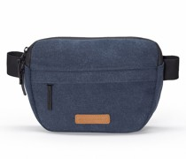 Jacob Waistbag Original