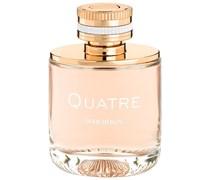 100 ml Quatre pour Femme Eau de Parfum (EdP)