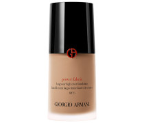 Nr. 7,5 Foundation 30.0 ml