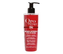Oro Therapy Color Mask