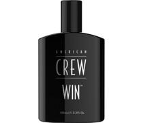 Win Fragrance for Men