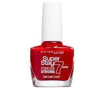 Cherry Sin Nagellack 10ml