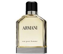 Giorgio Armani Eau pour Homme  Eau de Toilette (EdT) 100.0 ml