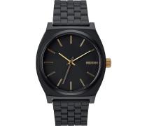 Unisex-Uhren Analog Quarz One Size 87879585