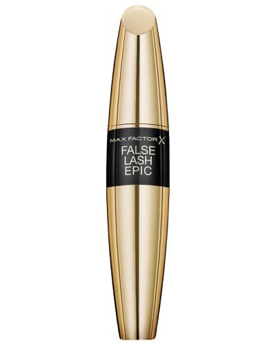 Black Mascara 13.1 ml