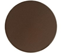 Refill Matt Eye Shadow Lidschatten 3.0 g Grau