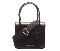 Handtasche Handtaschen