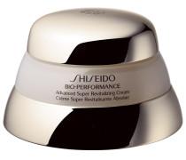 75 ml  Advanced Super Revitalizing Cream Gesichtscreme