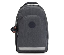 Back To School Class Room Rucksack 43 cm Laptopfach