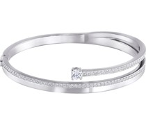 -Armband Metall Kristalle S 32000044