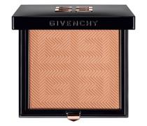 Gesichts-Make-up Make-up Puder 10g Rosegold