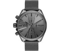 -Uhren Quarz One Size 32012430