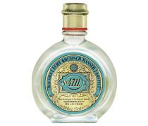 Eau de Cologne (EdC) Parfum 25ml