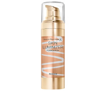 30 ml Nr. 75 Golden Skin Luminizer Foundation