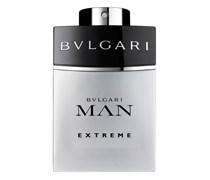 60 ml Man Extreme Eau de Toilette (EdT)