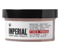 Fiber Pomade