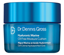 Hyaluronic Marine Oil-Free Moisture Cushion Gesichtscreme 50ml