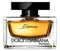 The Onedüfte Eau de Parfum 65ml für Frauen