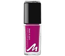 10 ml Nr. 340 - Magnolia Love Last & Shine Nail Polish Nagellack