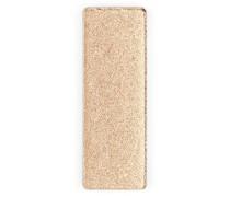 Refill rectangle Lidschatten 1.3 g Silber