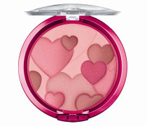7 g Natural Happy Booster Glow & Mood Boosting Blush Rouge