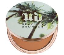 Bronzed Bronzer 9.0 g