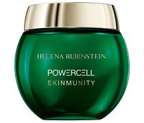 50 ml Prodigy Powercell Skinmunity Gesichtscreme