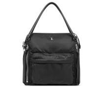 Light-Weight Handtasche 30 cm