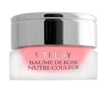 7 g  Rosy Babe Baume de Rose Lippenbalm