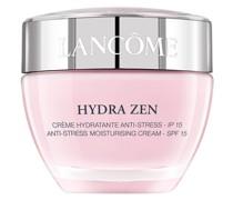 50 ml Hydra Zen Anti-Stress Moisturizing Cream SPF 15 Gesichtscreme 50ml
