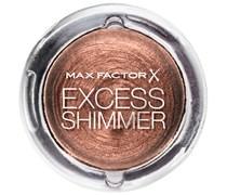 7 g Nr. 25 Bronze Excess Shimmer Eyeshadow Lidschatten