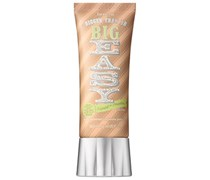 35 ml  Deep Beige Big Easy BB Cream