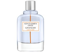 50 ml  Gentlemen Only Casual Chic Eau de Toilette (EdT)