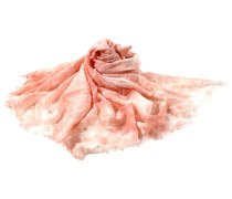 Apricot Schal