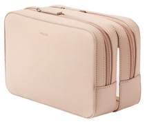 Beauty Cases Accessories