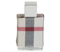 30 ml   London for Women Eau de Parfum (EdP)
