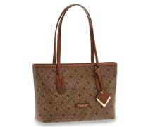 Anna Shopper Tasche 33 cm