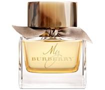50 ml  My  Eau de Parfum (EdP)