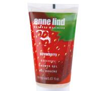 Strawberry Duschgel 150.0 ml