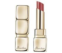 Lippen-Make-up Make-up Lippenstift 3g