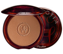 10 g Nr. 09 - Intense Bronzing Powder Puder