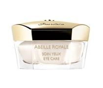 15 ml  Abeille Royale Eye Augencreme