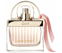 30 ml Love Story Eau Sensuelle de Parfum (EdP)  für Frauen
