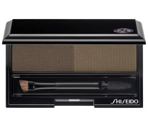 BR603 - Light Brown Augenbrauenpuder 4.0 g