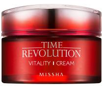 50 ml Vitality Cream Gesichtscreme