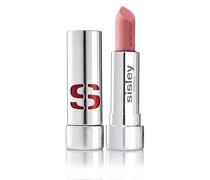 Lippen Make-up Lippenstift 3g Silber