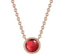-Kette 925er Silber Rosé 32005956