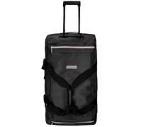 Basics Rollenreisetasche 78 cm