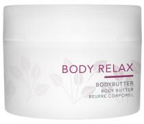 Body Relax Körperbutter 250ml